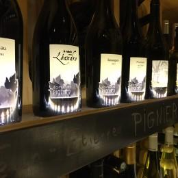 Pignier_Vins_Tonneau-Gourmand