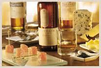 Mets_et_whisky-1