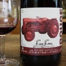 Vin-Finot-Tracteur-Rouge