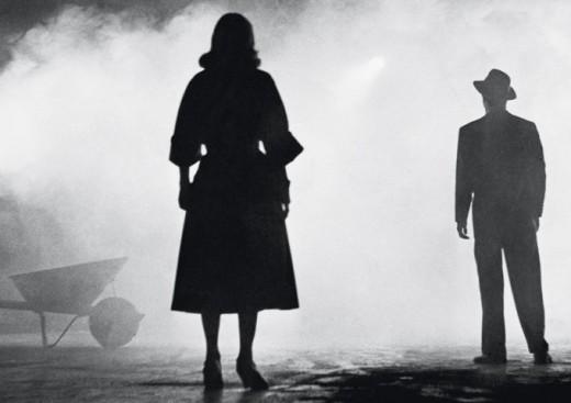 roman-policier-noir-film-polar